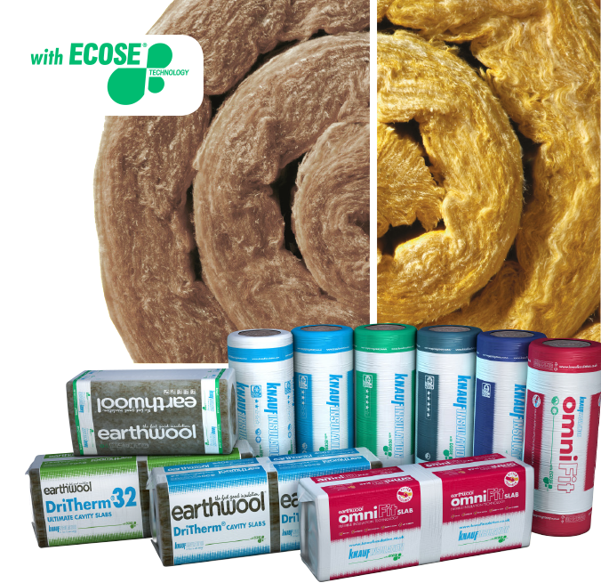 ECOSE-Products.png