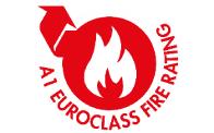 Euroclass.png