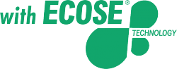 With-ECOSE-Logo_0.png