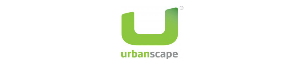 Urbanscape Centred_0.png