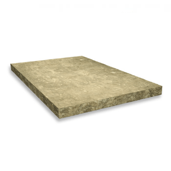 Rock Mineral Wool - Structural Steel - Fire-teK Beam and Column Slab