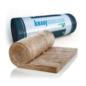 Glass Mineral Wool - Timber frame walls - Earthwool FrameTherm Roll 32
